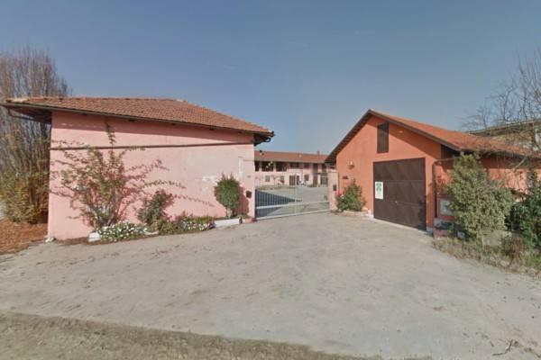 Attività / Licenza in vendita a Scalenghe, 6 locali, prezzo € 290.000 | PortaleAgenzieImmobiliari.it
