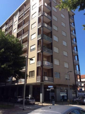 Appartamento in buone condizioni in vendita Rif. 7199729