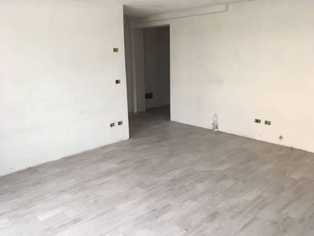 Battaglia Terme: Appartamento al piano terra ristrutturato