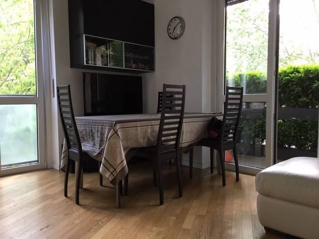 Appartamento in Affitto a Milano 08 Vercelli / Magenta / Cadorna / Washington: 3 locali, 70 mq