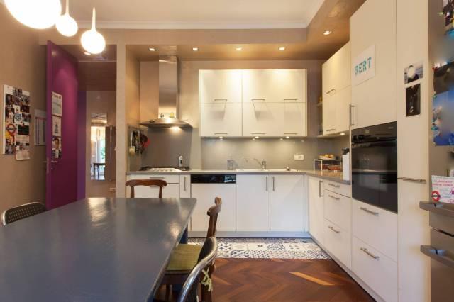 Appartamento in Vendita a Milano: 5 locali, 210 mq - Foto 7