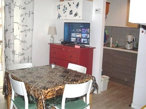 Appartamento in buone condizioni in vendita Rif. 7199682