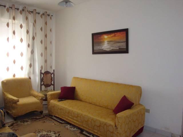 Appartamento in buone condizioni in vendita Rif. 7200375