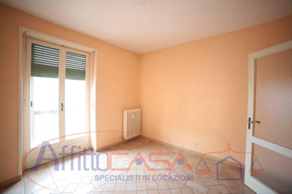 Appartamento in buone condizioni in affitto Rif. 7205101
