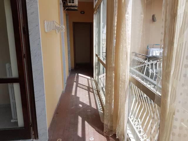 Appartamento in buone condizioni in affitto Rif. 7214964