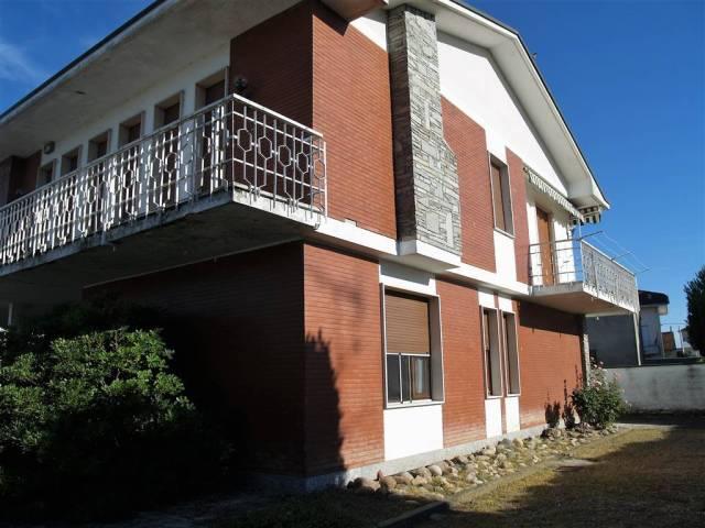 Villa in ottime condizioni in vendita Rif. 7215958