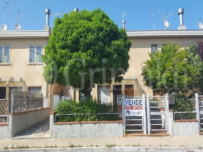 Appartamento in vendita Rif. 7215971