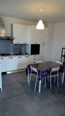 La serra: vendesi appartamento 87 mq, 2 camere