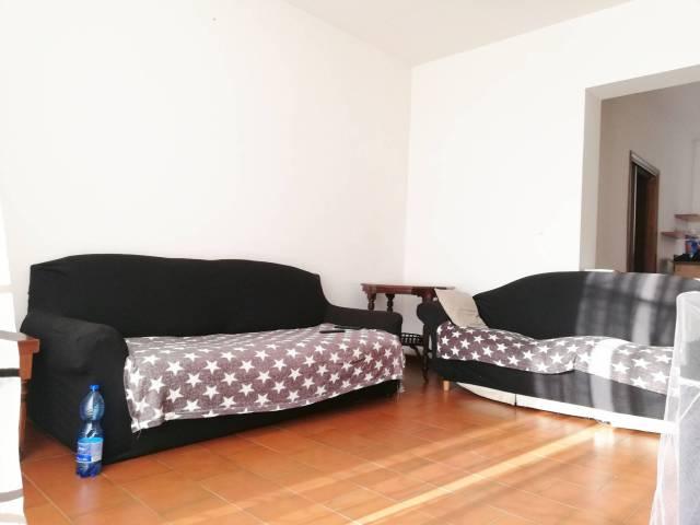Appartamento in ottime condizioni arredato in affitto Rif. 7200733
