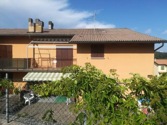 Appartamento in ottime condizioni in vendita Rif. 7214951
