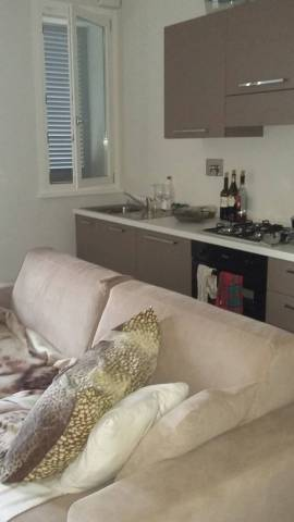 Appartamento arredato in affitto Rif. 7216774