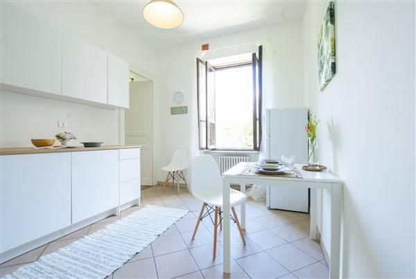 Appartamento in buone condizioni in affitto Rif. 7219095