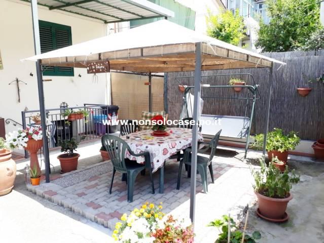 Casa Indipendente in buone condizioni in vendita Rif. 7214698