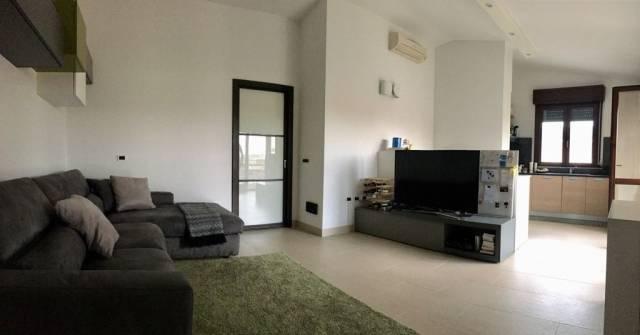 Appartamento in vendita Rif. 7214472