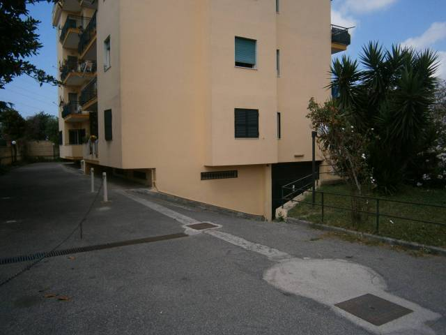 Appartamento in ottime condizioni in affitto Rif. 7215816