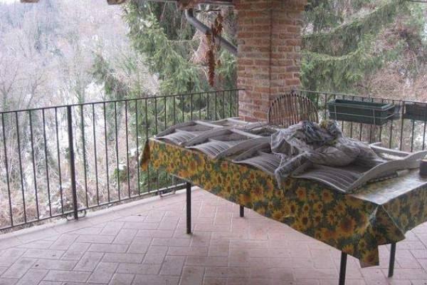 Rustico / Casale in buone condizioni in vendita Rif. 7242856