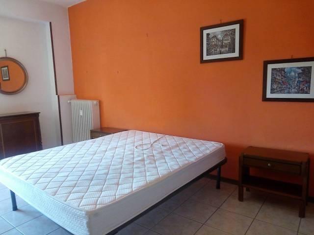 Altro in affitto a Novara, 3 locali, prezzo € 250   CambioCasa.it