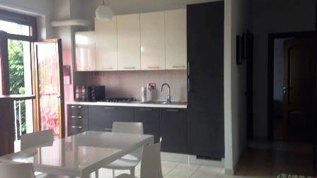 Appartamento in ottime condizioni arredato in affitto Rif. 7213137