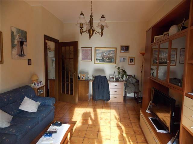 Appartamento arredato in affitto Rif. 7216528