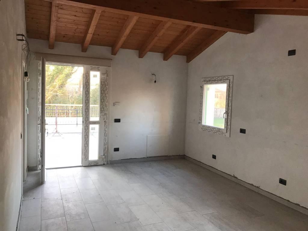 Appartamento in vendita Rif. 7212976