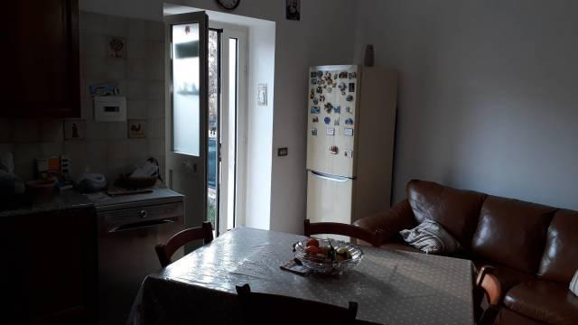 Appartamento in ottime condizioni arredato in vendita Rif. 7213316