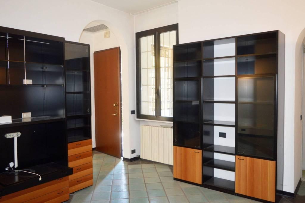 Foto 1 di Appartamento Bologna (zona Costa Saragozza/Saragozza)