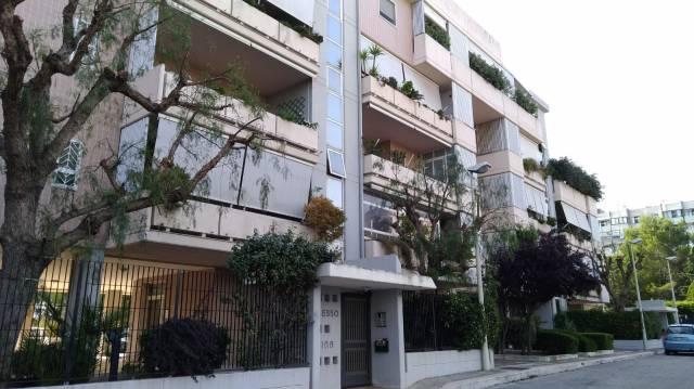 Appartamento in buone condizioni parzialmente arredato in affitto Rif. 7216283