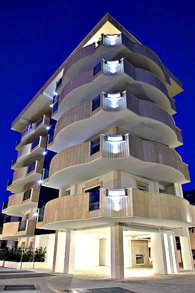 Appartamento in affitto Rif. 7756172