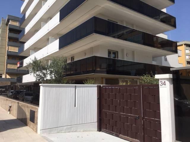 Appartamento in affitto Rif. 7214220
