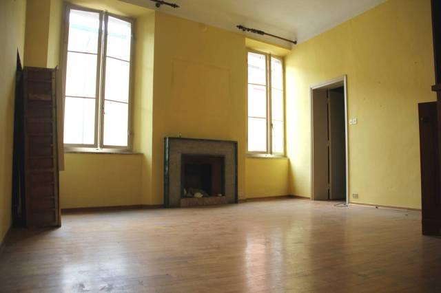 Appartamento in Vendita a Savignano Sul Rubicone Centro: 5 locali, 177 mq