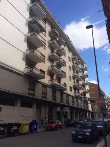 Appartamento, trieste, Vendita - Foggia