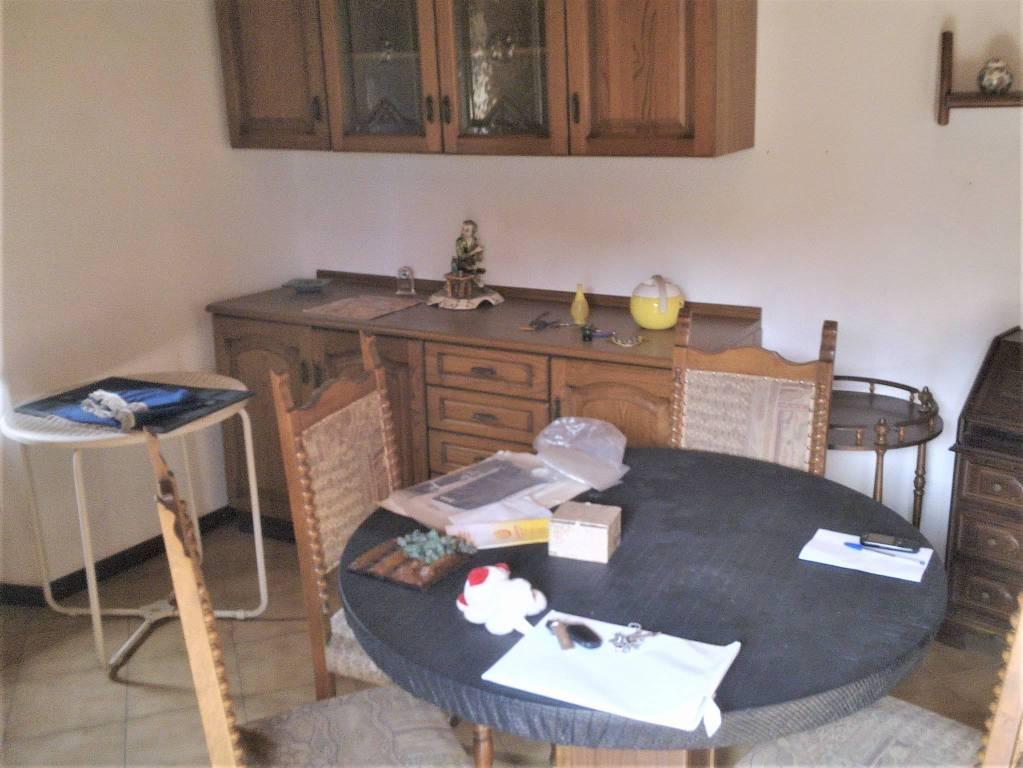 Appartamento in vendita a Delebio, 3 locali, prezzo € 55.000 | CambioCasa.it