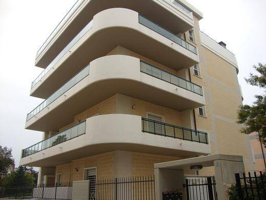 Appartamento in affitto Rif. 7226366