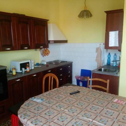Appartamento in buone condizioni in vendita Rif. 7226400