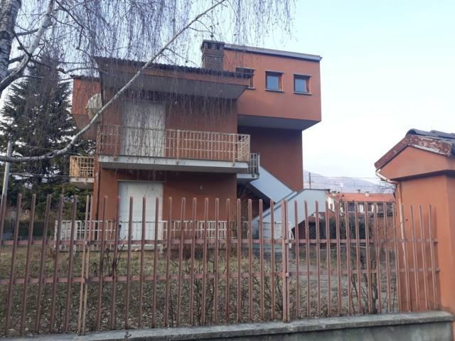 Appartamento in buone condizioni in vendita Rif. 7235622