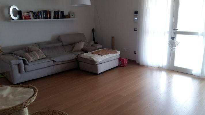 Villa in vendita a Carmignano, 6 locali, prezzo € 480.000   PortaleAgenzieImmobiliari.it