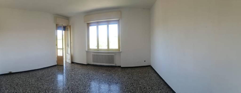 Appartamento in buone condizioni in vendita Rif. 7244173