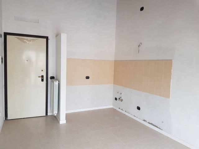 Appartamento in vendita Rif. 7244326