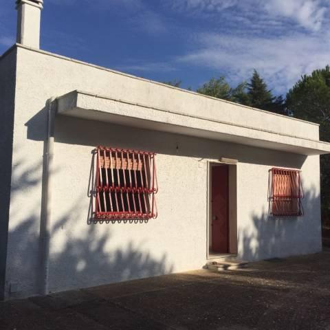 Rustico / Casale in ottime condizioni in vendita Rif. 7242969