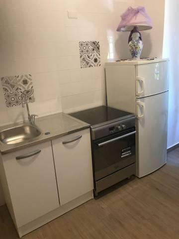 Appartamento arredato in affitto Rif. 7244089