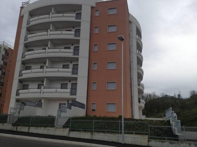 Appartamento arredato in affitto Rif. 7244387