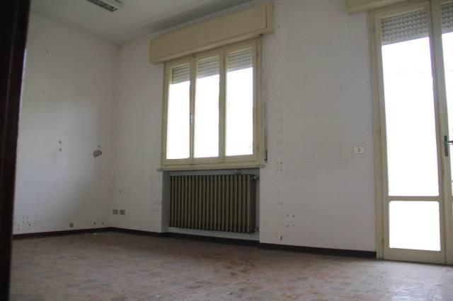 Appartamento in Vendita a Savignano Sul Rubicone Periferia: 4 locali, 103 mq