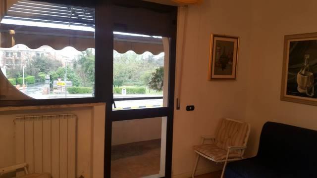 Appartamento in Vendita a Pisa Centro: 3 locali, 60 mq