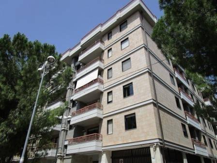 Ufficio in vendita a Foggia (FG)