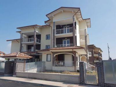 Appartamento in affitto Rif. 7244081