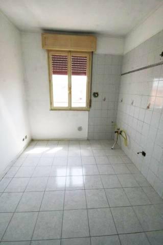 Appartamento in ottime condizioni in vendita Rif. 7244029