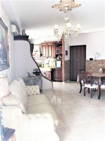 Appartamento in ottime condizioni in vendita Rif. 7243982