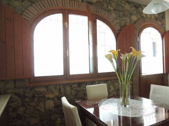 Appartamento in ottime condizioni in vendita Rif. 7242516