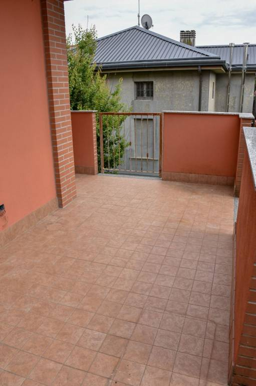 Appartamento in vendita Rif. 7552880