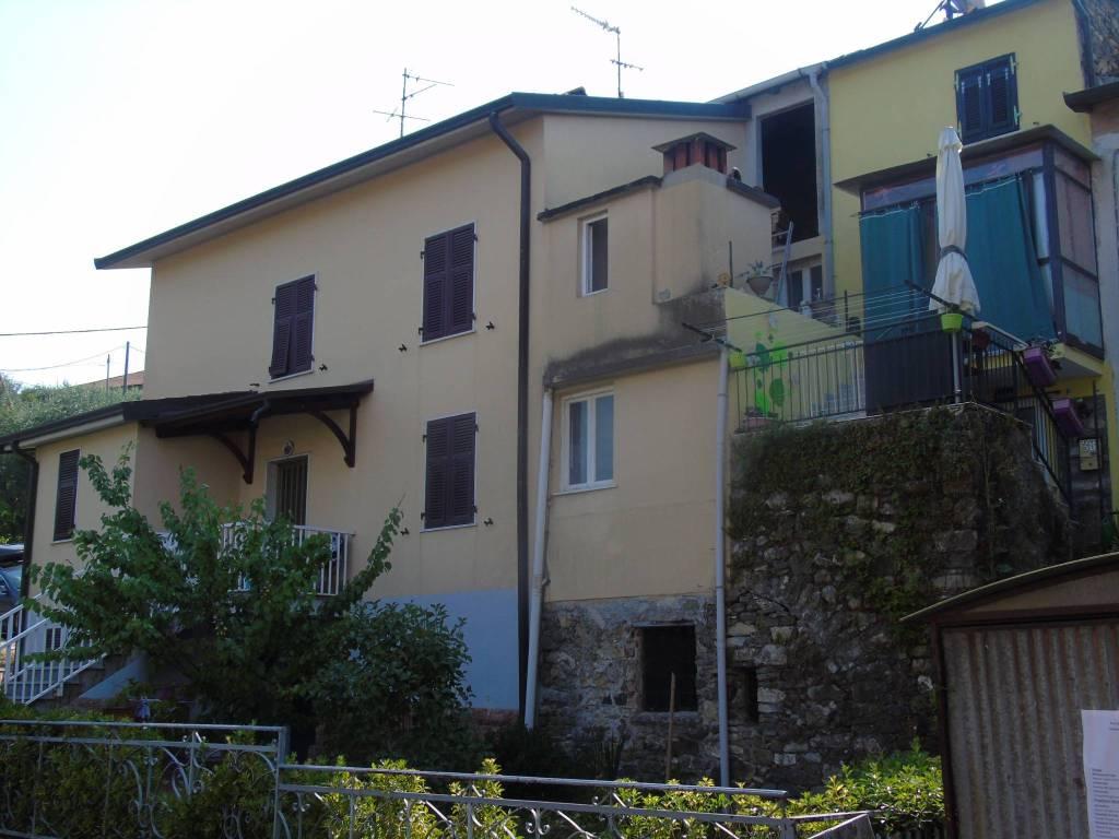 Appartamento in vendita a Bolano, 3 locali, prezzo € 25.000   PortaleAgenzieImmobiliari.it